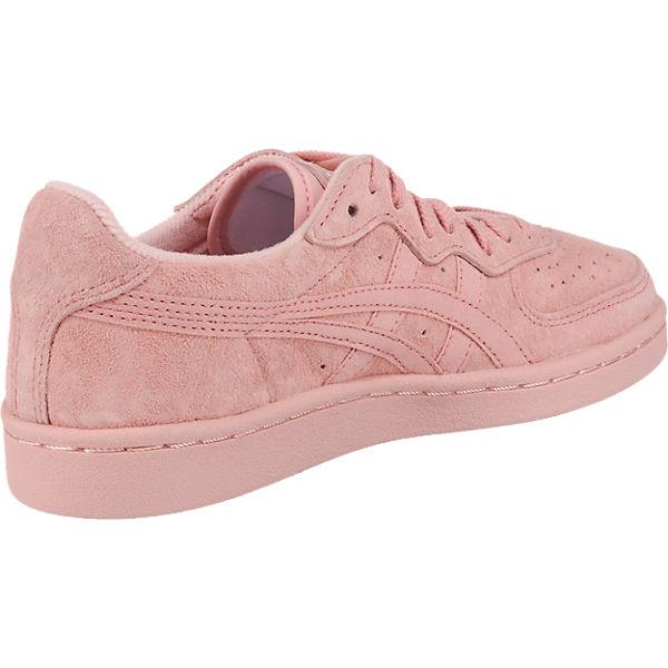 Onitsuka Tiger® Gsm Sneakers rosa