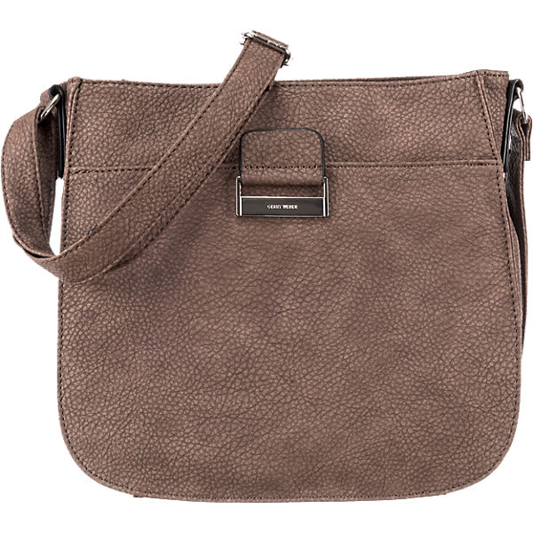 Gerry Weber talk different II Handtasche grau