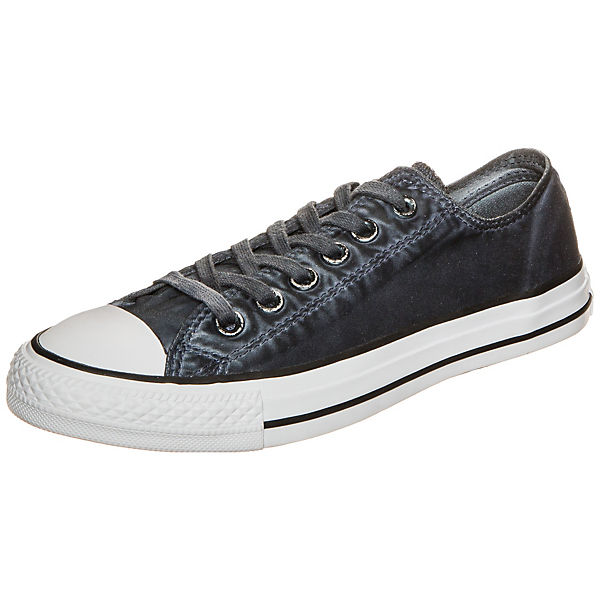 CONVERSE Sneakers anthrazit