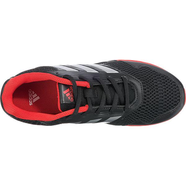 AltaRun schwarz Performance Sportschuhe Jungen für adidas wWAExqw