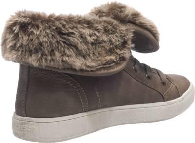 ... Dockers by Gerli 41CE307-635430 Sneakers grau ...