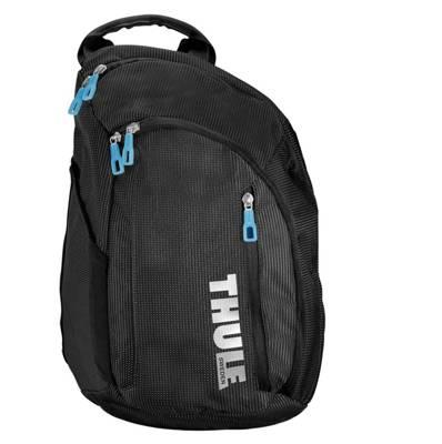Thule Thule Crossover Sling Bag Rucksack 42 Cm Laptopfach