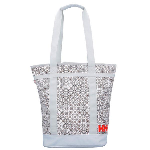 Helly Hansen W HH Active Bag Shopper Tasche 30 cm mehrfarbig