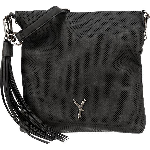 Suri Frey Serie Romy Handtasche schwarz