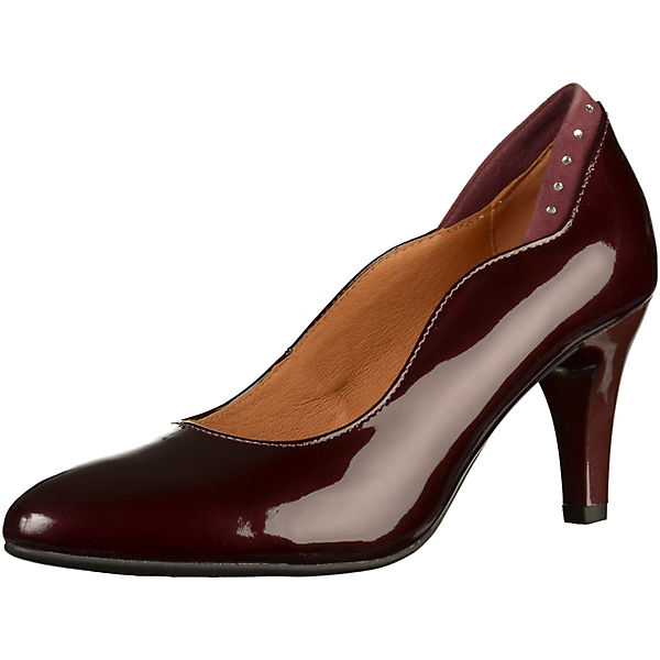 CAPRICE Pumps rot