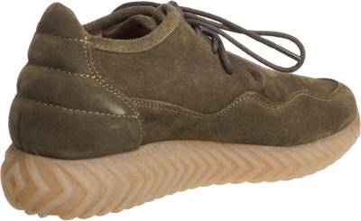 ... SPM Jennifer Sneakers khaki ...