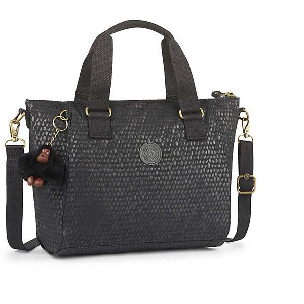 Basic Amiel BP Handtasche schwarz