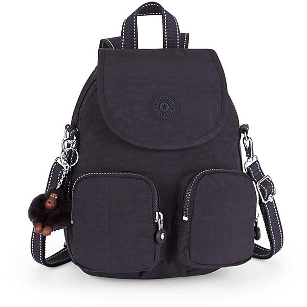 Firefly Up Medium Rucksack blau