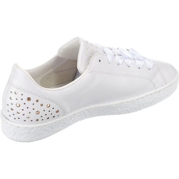 weiß Sneakers rieker weiß weiß rieker rieker rieker rieker rieker rieker Sneakers rieker Sneakers w01aqPnOxa