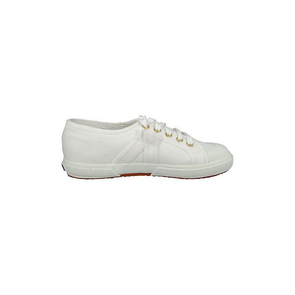 Sneakers Aerex Century sand