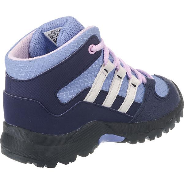 Baby Mädchen I Mid Outdoorschuhe adidas für flieder Terrex GTX Performance 5n4fnqRp
