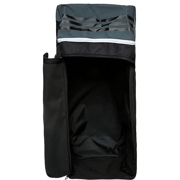 Sporttasche Tiro Teambag schwarz