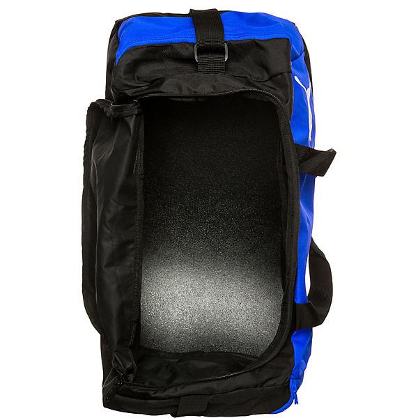 Sporttasche Pro Training II blau