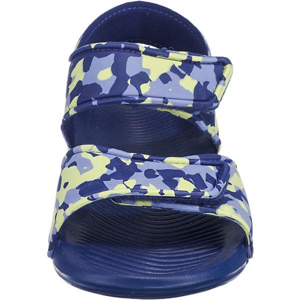 adidas Badeschuhe lila AltaSwim C Performance Jungen für w7WZgwrxq