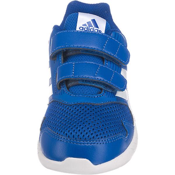 blau AltaRun K CF Performance adidas Laufschuhe Kinder Hn0Ywqp