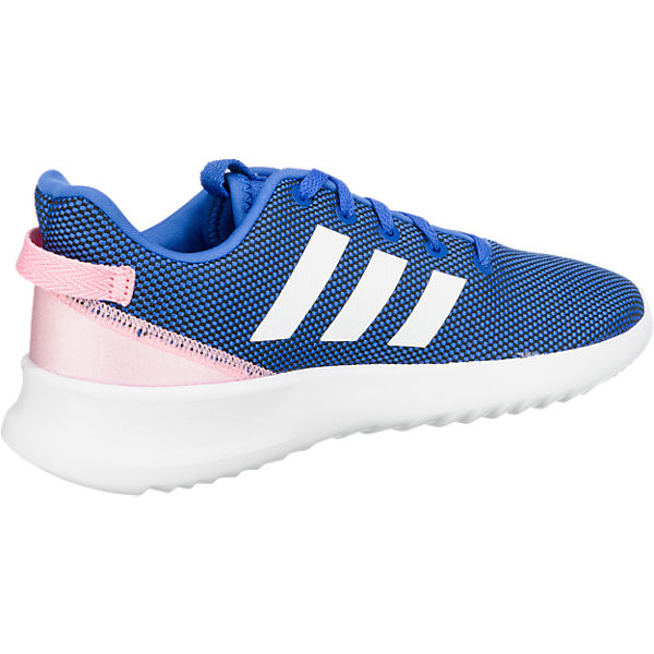 blau für Mädchen K Sneakers Sport TR CF Inspired RACER adidas 7vwPzq4