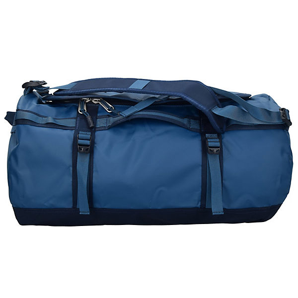 Reisetasche Base Camp Duffel S I blau