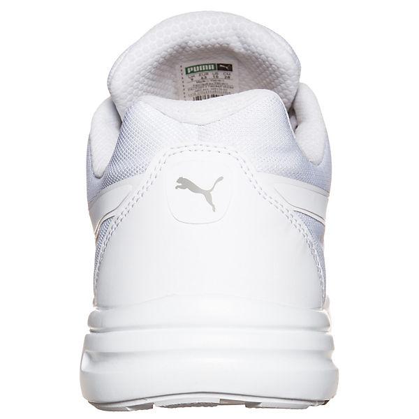 Puma Sneakers Low XT S weiß