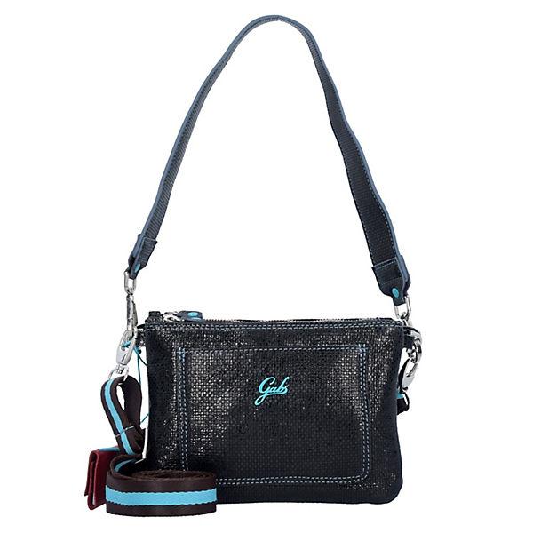 Nala handtaschen schwarz