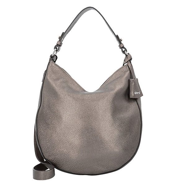 Handtaschen bronze