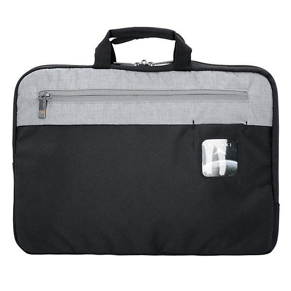 ContemPRO Sleeve Sport- und Reisetaschen schwarz