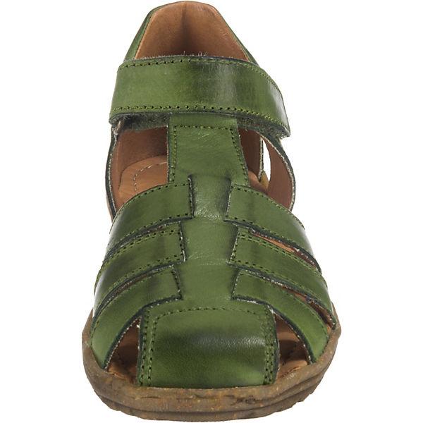 grün Sandalen Sandalen Jungen Naturino für Jungen Naturino Naturino Sandalen für für grün 1wFqB1