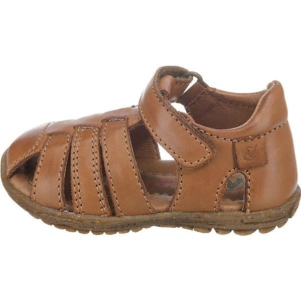 Sandalen Jungen braun braun Naturino Naturino Sandalen für Jungen für Naturino YSOnwAZx8