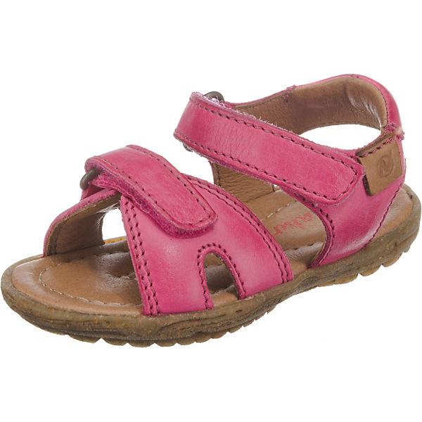 pink Sandalen Mädchen Naturino Sandalen für Sandalen Naturino pink Naturino Mädchen für TnPqnA4a