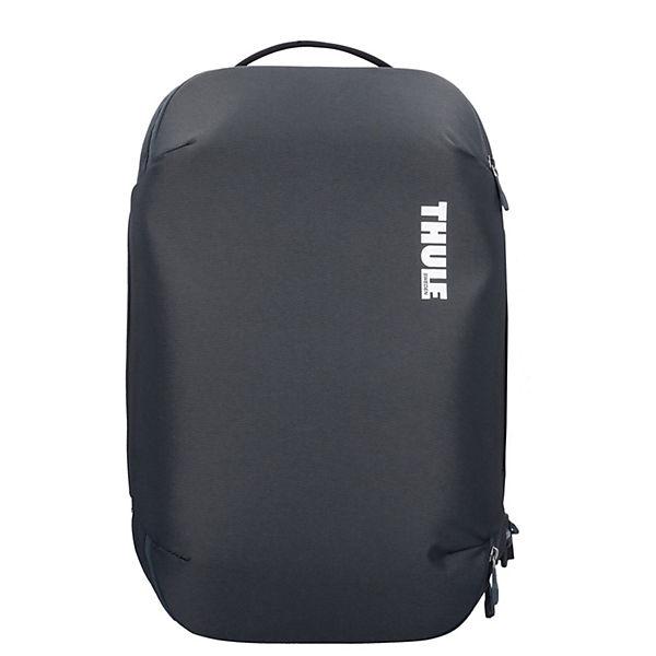 Reisetasche Subterra Duffel Carry-On schwarz
