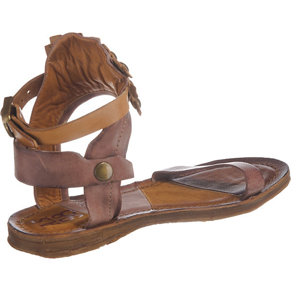 Sandalen braun A S Klassische 98 twrI8qr