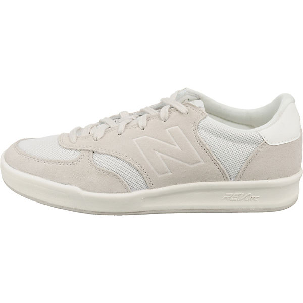 Sneakers balance D CRT300 Low new grau 4tYqdqw