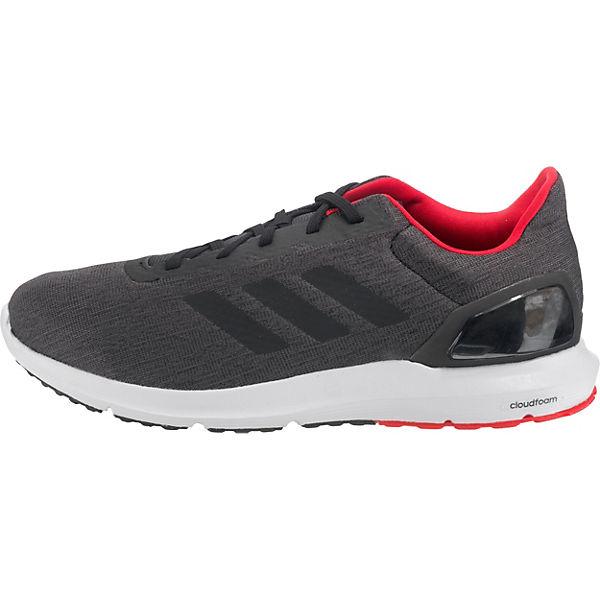 Cosmic adidas Performance 2 schwarz Sportschuhe Uw5a7rgwq