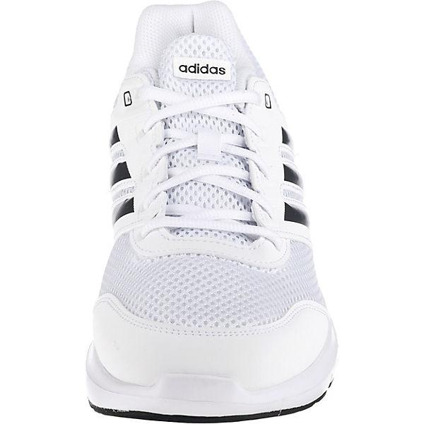 LITE Performance 0 weiß 2 DURAMO Laufschuhe adidas gZwqfR