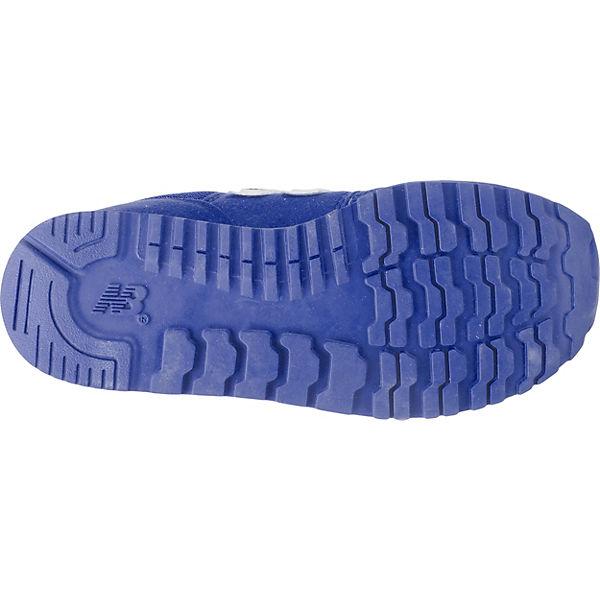 balance new Kinder UEY Sneakers blau q1wBFgq