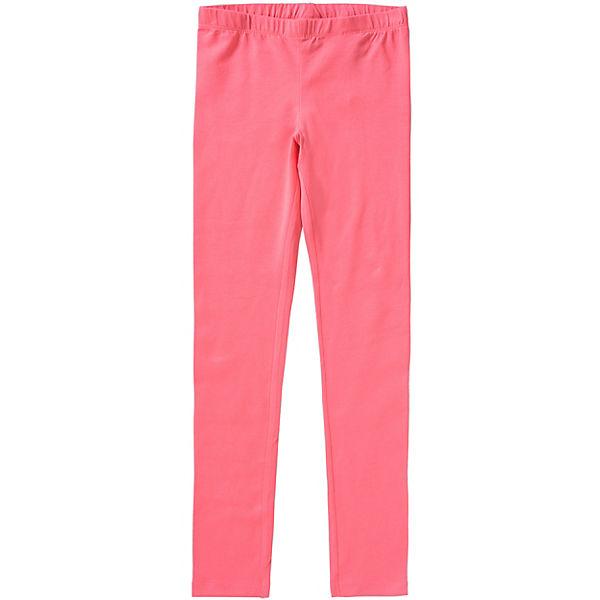 it name Leggings Mädchen für pink NMFVIVIAN Uqg0xwdgC