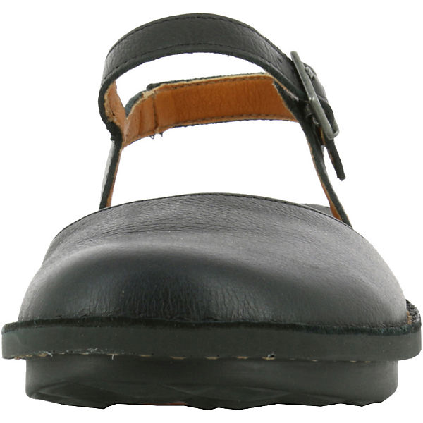 1301 Explore Klassische Black Memphis Sandalen I schwarz qUHwqr6