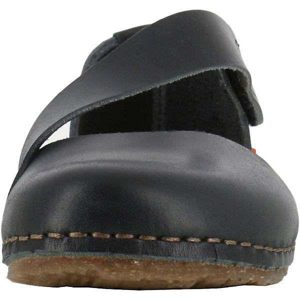 schwarz Ballerinas schwarz Komfort schwarz Ballerinas Komfort Ballerinas Komfort Komfort xpIdrBwqI