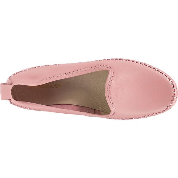 Klassische NOBEL NOBEL Ballerinas Klassische Klassische FILIPE rosa Ballerinas NOBEL FILIPE rosa Ballerinas rosa FILIPE WPSxqaCwn