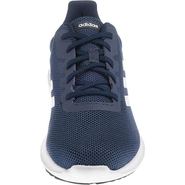 2 COSMIC Performance blau adidas Laufschuhe 8BF1qwnnT