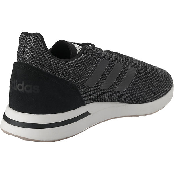 schwarz Inspired Low Run70S Sport adidas Sneakers qT81X4w