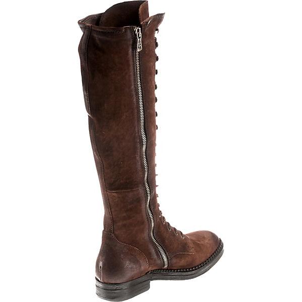 braun Klassische A 98 S Stiefel q44IaHwB