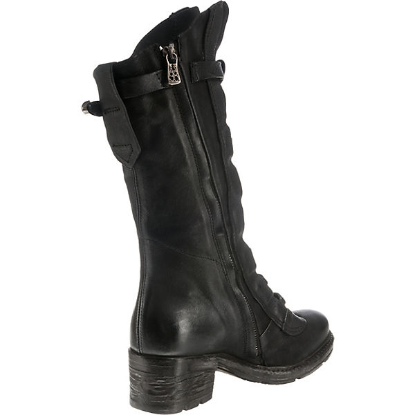 Stiefel Klassische 98 schwarz S A aqXpxtUaw
