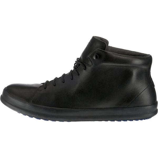 schwarz CAMPER High CAMPER Sneakers Sneakers gHcqxwBFp