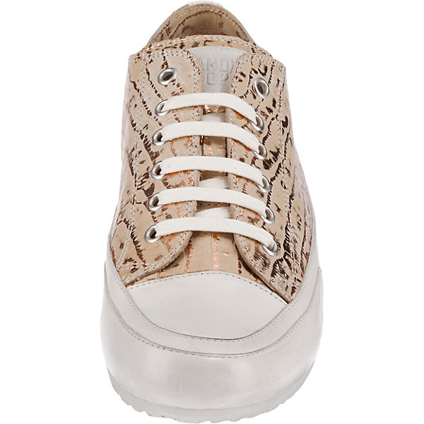 taupe Sneakers Cooper Candice Low Low taupe Cooper Candice Candice Cooper Sneakers RT1TSqU