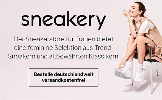 speak Kontaktanzeigen Machern frauen und Männer speak this theme possible