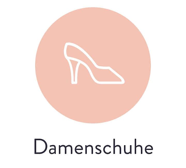kategorie: Damenschuhe