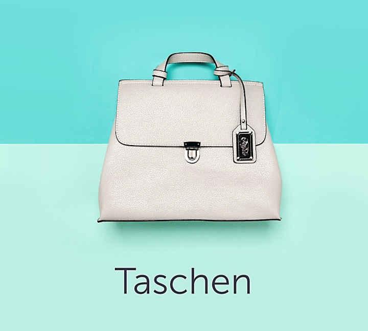 Kategorie: Taschen