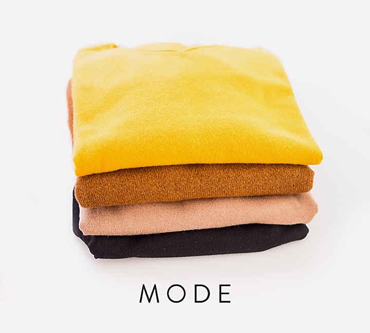 Kategorie: Bekleidung
