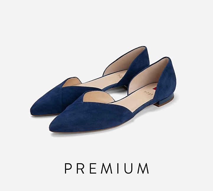 Kategorie: Premium