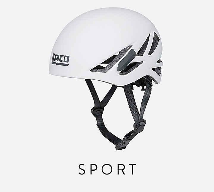 Kategorie: Sport & Freizeit